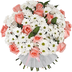 Доставка цветов бугульма недорого самые красивые розы купитьт